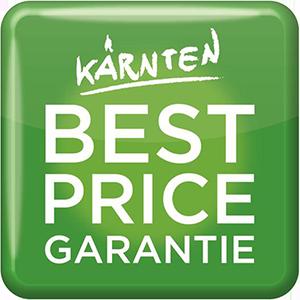 Toms Hutte Best Price Karnten