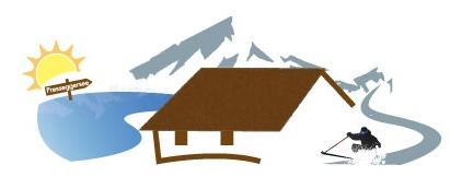 Tom's Hütte